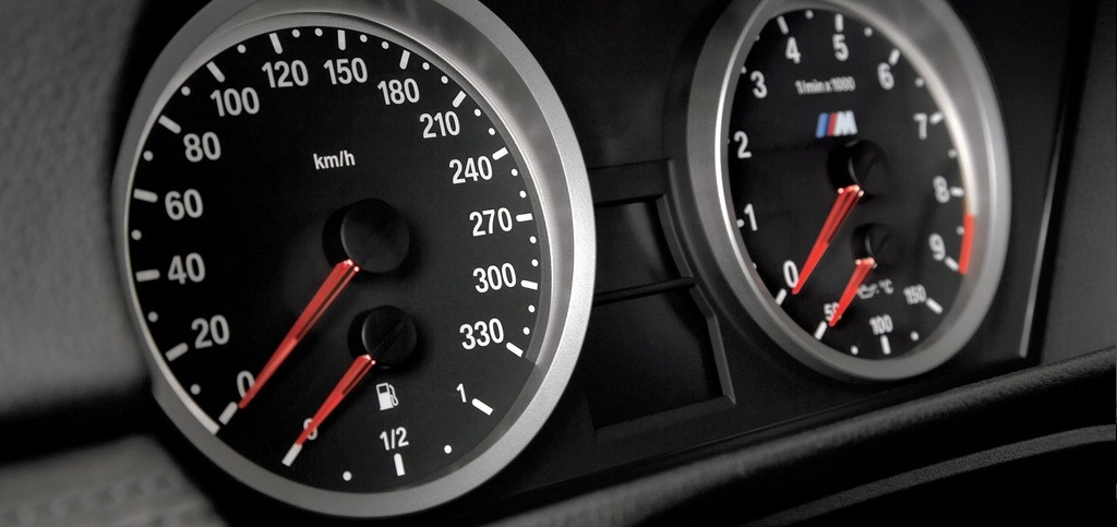 2008-BMW-M3-Gauges-1024x768