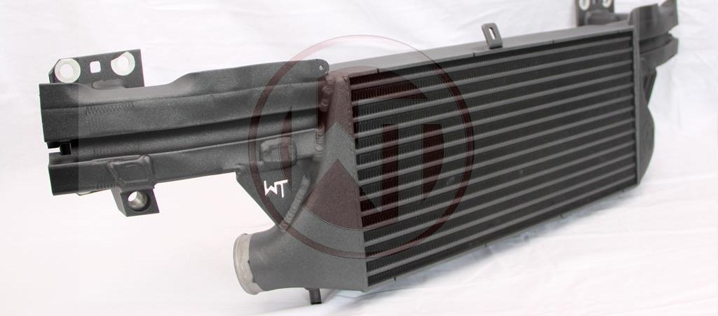 Wagner_Tuning_Audi_TTRS_8J_EVO_2_Competition_Intercooler_Kit_200001024-1